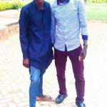 Alumni of BSSK